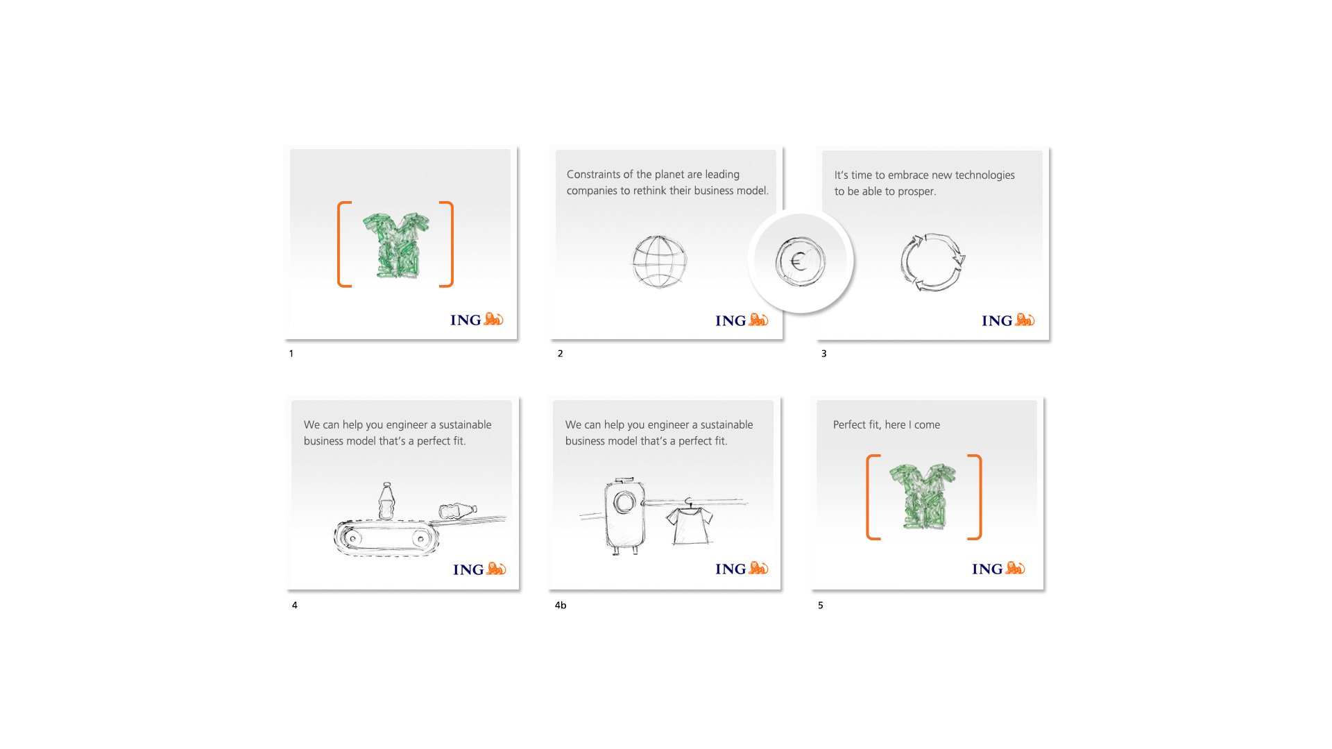 ing-sustainability-storyboard